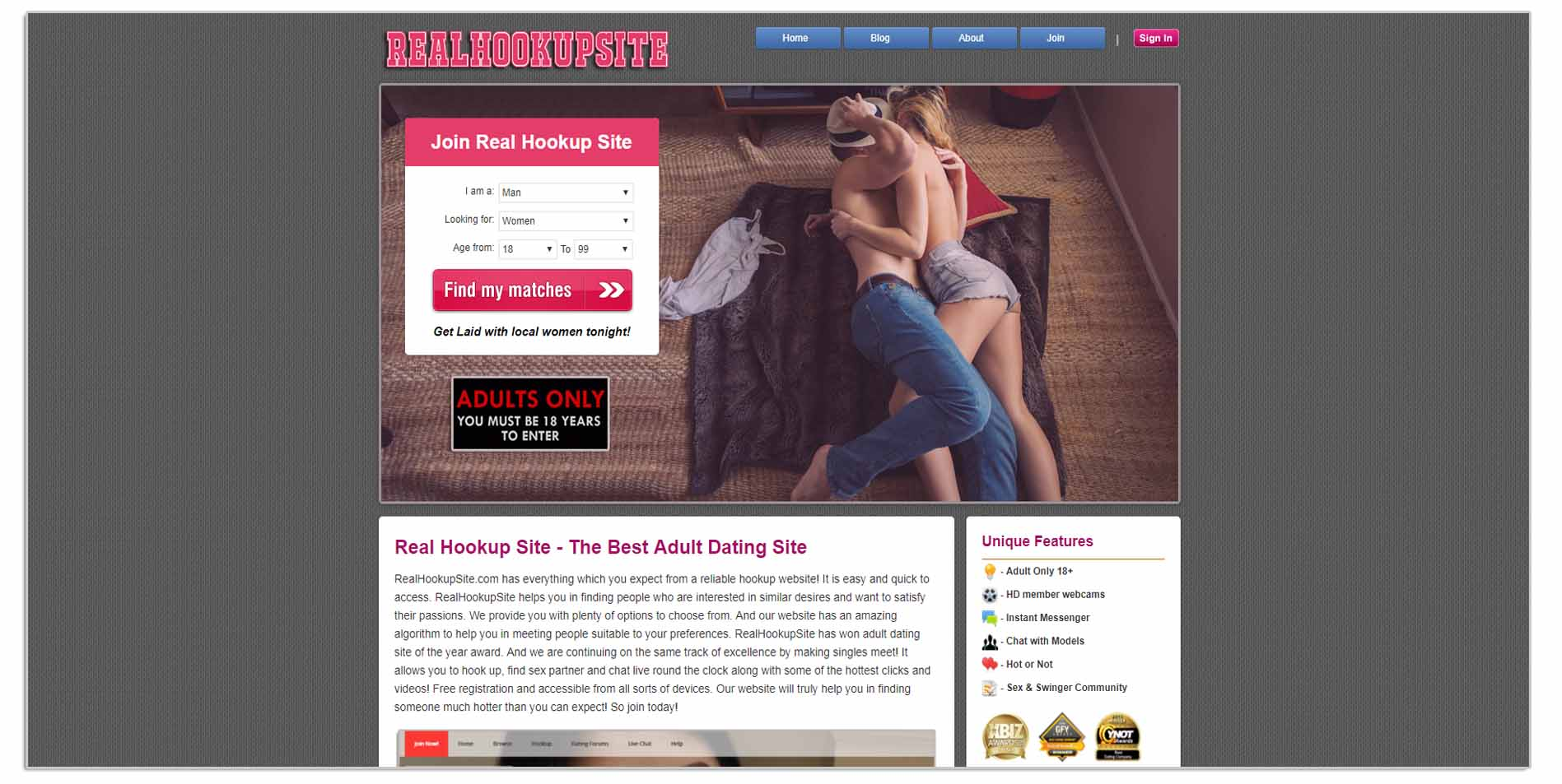 free nsa hookup apps kongsberg