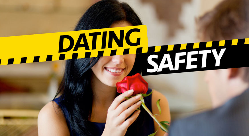 Safe hookup website